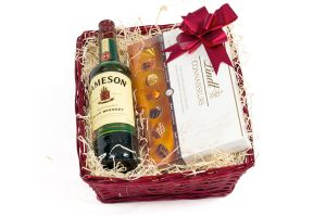 The Coolmore Hamper
