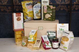 healthy-hamper