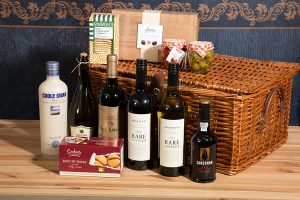 seasons-greetings-hamper