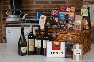 the-carrig-hamper